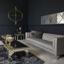 Marrakech - Living Room Collection