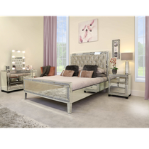 Milano - Bedroom Collection