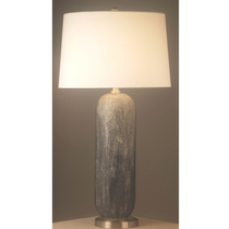 Ceramich Table Lamp Pictor MQL1390