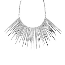 Symetrical Necklace