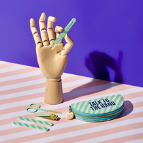 Yes Studio Manicure Kit