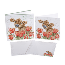 Notecard Packs