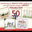 ArtBEAT Third Edition