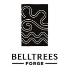 Belltrees Forge Limited