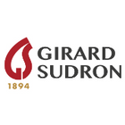 Girard Sudron UK Limited