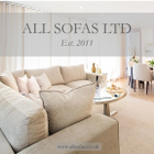 All Sofas Ltd