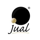 Jual Furnishings Ltd