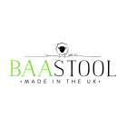 Baa Stool Ltd