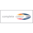 Complete Colour Ltd
