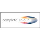 Complete Colour Ltd
