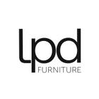 LPD Ltd