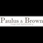 Paulus & Brown