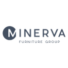 Minerva Furniture Group Ltd