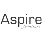 Aspire Furniture