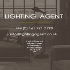 Lighting Agent