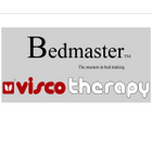 One Holding Ltd T/a Visco Therapy One Holding (North) Ltd T/a Bedmaster