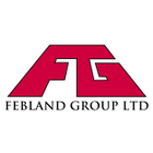 Febland Group Ltd