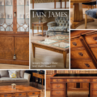 Iain James Furniture
