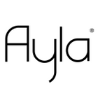 Ayla by Bazaar Group