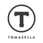 Tomasella Industria Mobili SAS