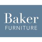 Baker Furniture Ltd
