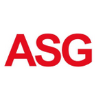 ASG (UK) Trading Co., Ltd