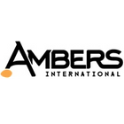 Ambers International