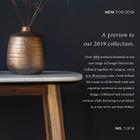1 NEW Furniture Design Directory
