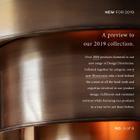 3 NEW Lighting Design Directory