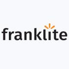 Franklite Limited