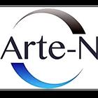 Arte-n Furniture Ltd