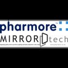 Pharmore Ltd