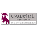 Camelot Pictures Limited