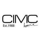 CIMC Ltd