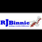 RJ Binnie Ltd
