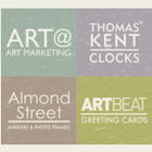 Art Marketing Ltd