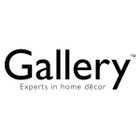 Gallery Direct Ltd