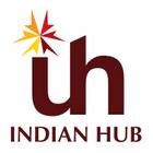 INDIAN HUB