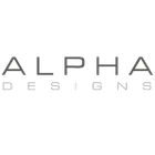 Alpha Designs Upholstery Limited