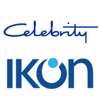 Celebrity Motion Furniture