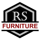 RS Furniture Limited