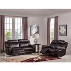 VICINO SOFA SET