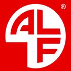 A.L.F. UNO S.P.A.