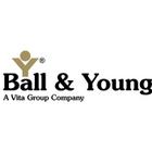 Ball & Young Ltd