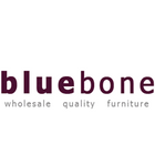 Blue Bone Imports Limited