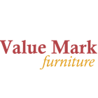 Value Mark Furniture