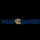 Willis & Gambier (UK) Ltd