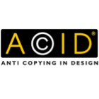 ACID (Anti Copying In Design) Ltd