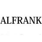 Alfrank Designs Ltd