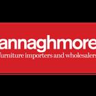Annaghmore Agencies